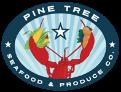 Pine Tree Seafood